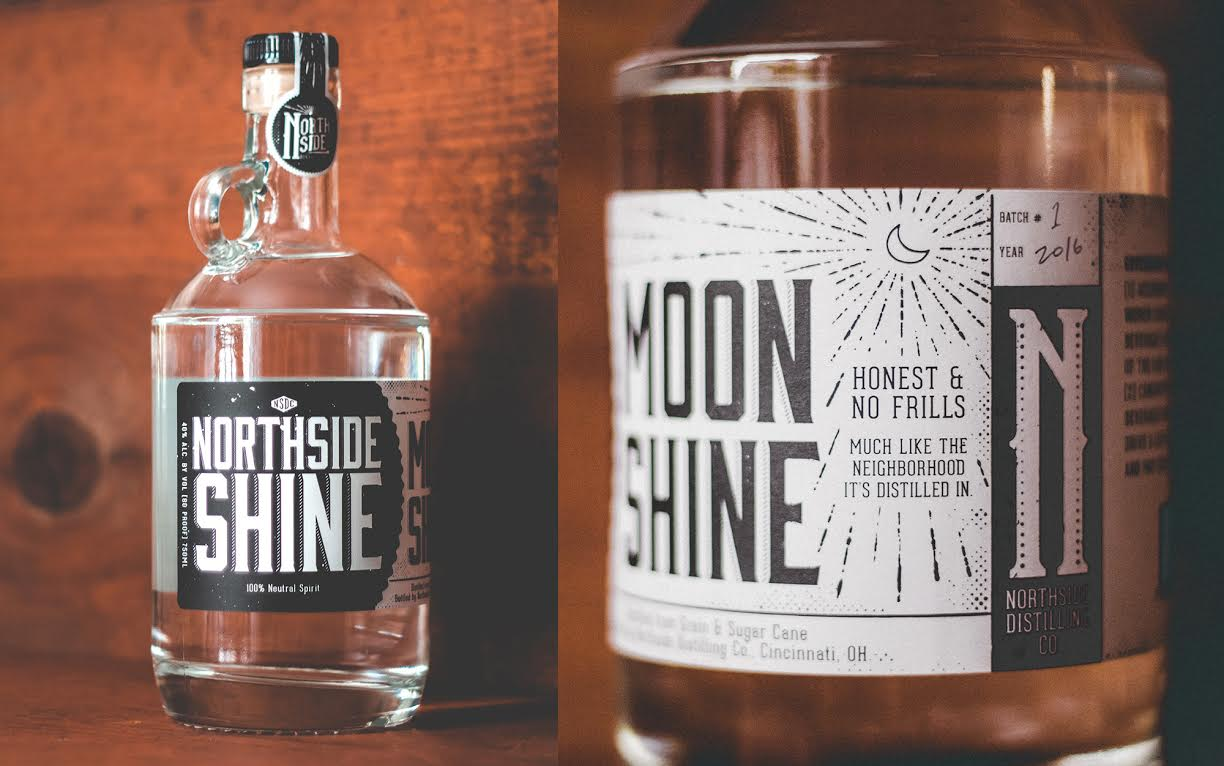 moonshine pack shot